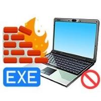 Firewall App Blocker 1.7