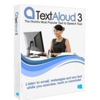 TextAloud 4