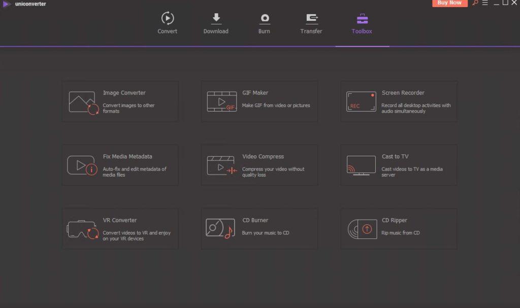 wondershare video converter Free Download
