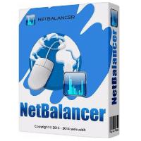 NetBalancer latest
