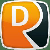 ReviverSoft Driver Reviver