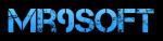 Mr9soft-logo