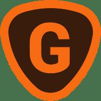 Topaz AI Gigapixel 2021 free download