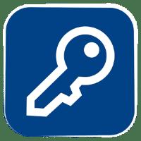 Folder Lock PNG