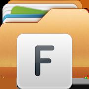 File Manager + Premium APK