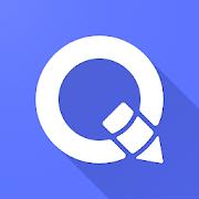 QuickEdit Text Editor Pro MOD APK