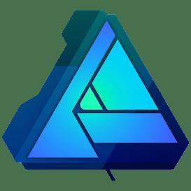 Serif Affinity Designer with serial key