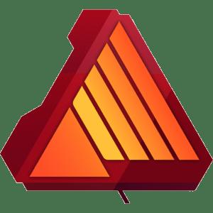 Serif Affinity Publisher Keygen
