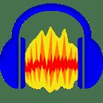 Audacity 2021 Free download
