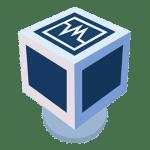 VirtualBox latest